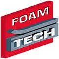 FoamTech