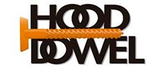 Hood Dowel