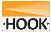 Fibercon Hook