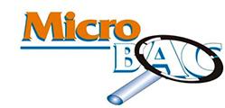 Fibercon Microbac