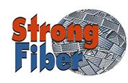 Strong Fiber