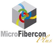 Micro Fibercon